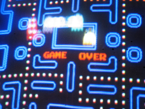 pac man screem.jpg